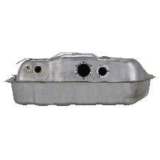 Spectra Fuel Tank