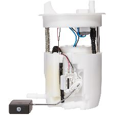 Spectra Fuel Pump Module Assembly