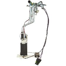 Spectra Fuel Pump and Sender Assembly