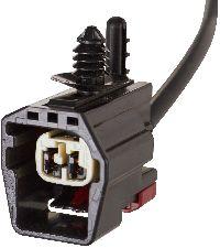 Spectra Engine Camshaft Position Sensor  Left