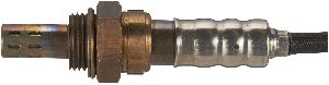 Spectra Oxygen Sensor  Downstream