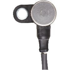 Spectra Engine Camshaft Position Sensor  Right