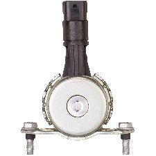 Spectra Engine Variable Valve Timing (VVT) Adjuster Magnet