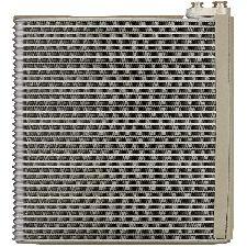 Spectra A/C Evaporator Core