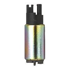 Spectra Electric Fuel Pump