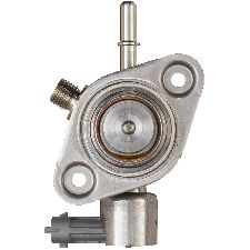 Spectra Direct Injection High Pressure Fuel Pump