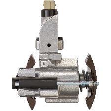 Spectra Engine Variable Valve Timing (VVT) Solenoid