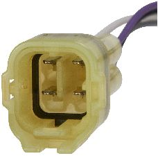 Spectra Oxygen Sensor  Upstream