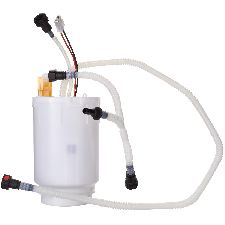 Spectra Fuel Pump Module Assembly  Right