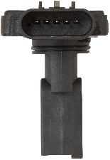 Spectra Mass Air Flow Sensor