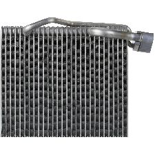 Spectra A/C Evaporator Core  Front