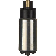 Spectra Electric Fuel Pump