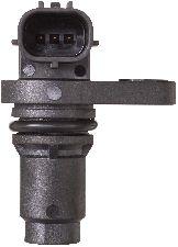 Spectra Engine Camshaft Position Sensor  Rear