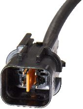 Spectra Oxygen Sensor  Downstream Left
