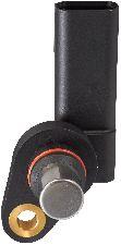 Spectra Engine Camshaft Position Sensor
