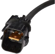 Spectra Oxygen Sensor  Upstream Right