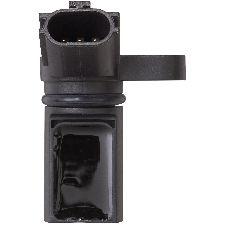 Spectra Engine Camshaft Position Sensor  Front