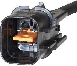 Spectra Oxygen Sensor  Upstream Left