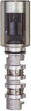 Spectra Engine Variable Valve Timing (VVT) Solenoid  Right