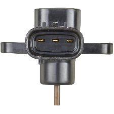 Spectra EGR Valve Position Sensor
