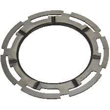 Spectra Fuel Tank Lock Ring