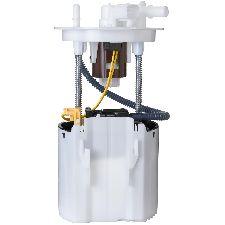 Spectra Fuel Pump Module Assembly