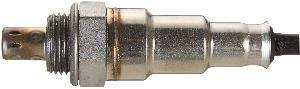 Spectra Oxygen Sensor  Downstream Right