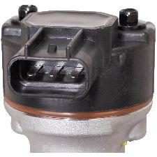 Spectra Engine Camshaft Synchronizer