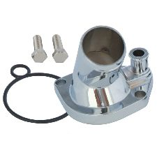 Spectre Engine Coolant Thermostat Housing