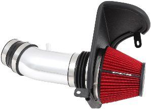 Spectre Air Intake Kit
