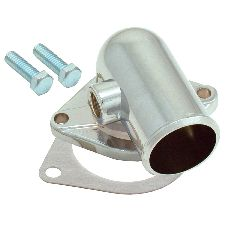 Spectre Engine Coolant Thermostat Housing