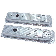 Spectre Engine Valve Cover Set
