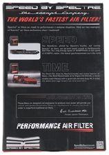 Spectre Air Filter