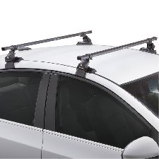 Sportrack Roof Rack