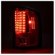 Spyder Tail Light Set