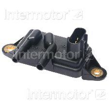 Standard Ignition EGR Pressure Sensor