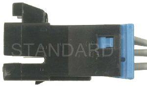 Standard Ignition Door Harness Connector
