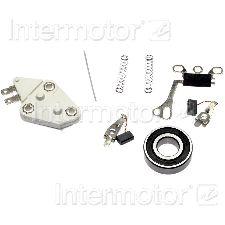 Standard Ignition Alternator Repair Kit