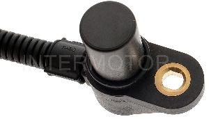 Standard Ignition Engine Camshaft Position Sensor