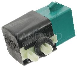 Standard Ignition Power Steering Relay