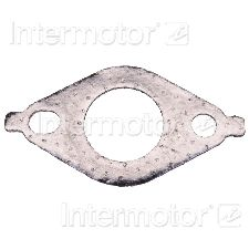 Standard Ignition Secondary Air Injection Pipe Gasket