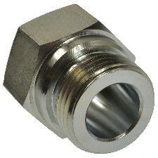 Standard Ignition EGR Tube Connector