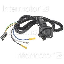 Standard Ignition Trailer Connector Kit