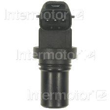 Standard Ignition Automatic Transmission Output Shaft Speed Sensor