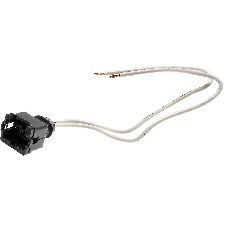 Standard Ignition Canister Vent Solenoid Connector