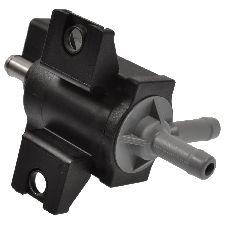 Standard Ignition Turbocharger Boost Solenoid