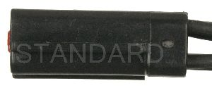 Standard Ignition Heads Up Display Module Connector
