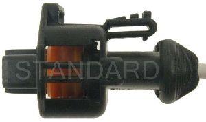 Standard Ignition Engine Camshaft Position Sensor Connector