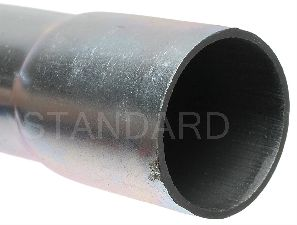 Standard Ignition Secondary Air Injection Pipe  Catalytic Converter