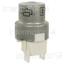 Standard Ignition Tail Light Relay
